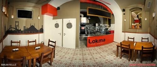 LOKMA-ZG-02-rmdww