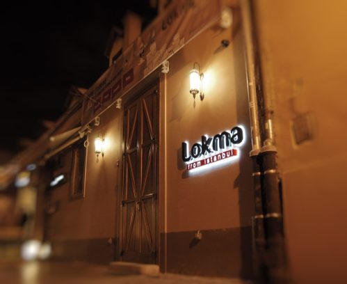 LOKMA-ZG-01-rmd-w