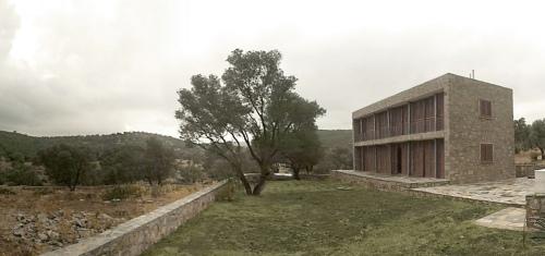 BODRUM-P-HOUSE-02-RMD-03