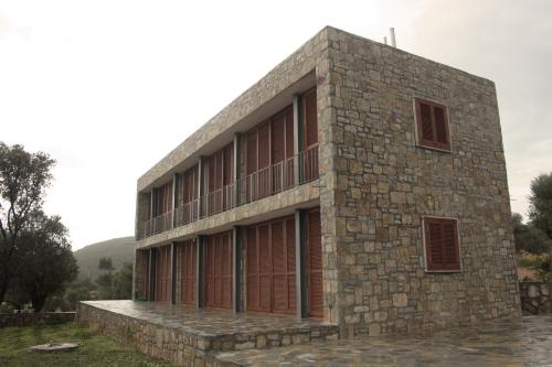 BODRUM-P-HOUSE-03-RMD02