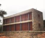 BODRUM-P-HOUSE-04-RMD03