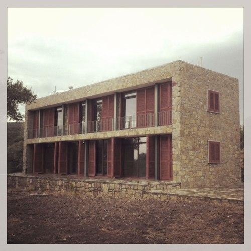 BODRUM-P-HOUSE-05RMD02