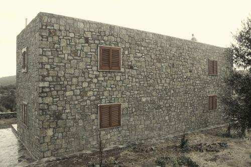 BODRUM-P-HOUSE-12-RMD02