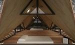 villa tree house interior 111122 07 rmd