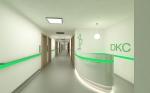 hospital corridor woodnote 01