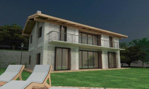 marmaris-s-house-121129-02h