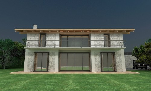 marmaris-s-house-121129-03h