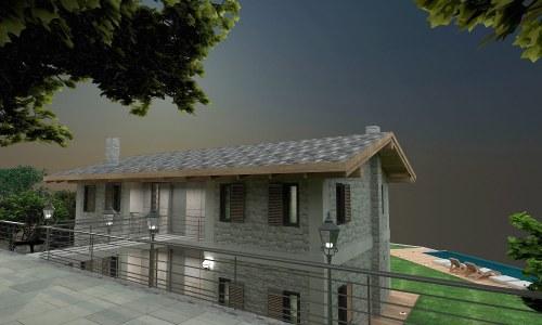 marmaris-s-house-121129-04h