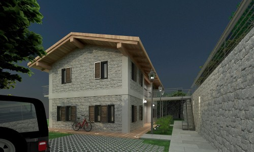 marmaris-s-house-121129-05h