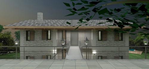 marmaris-s-house-121129-06h